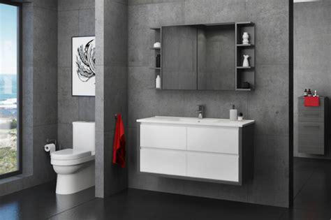 cheap bathroom renovations perth grange vanities builders discount warehouse