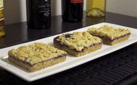 raspberry couch raspberry cough bar cookie recipe leafly