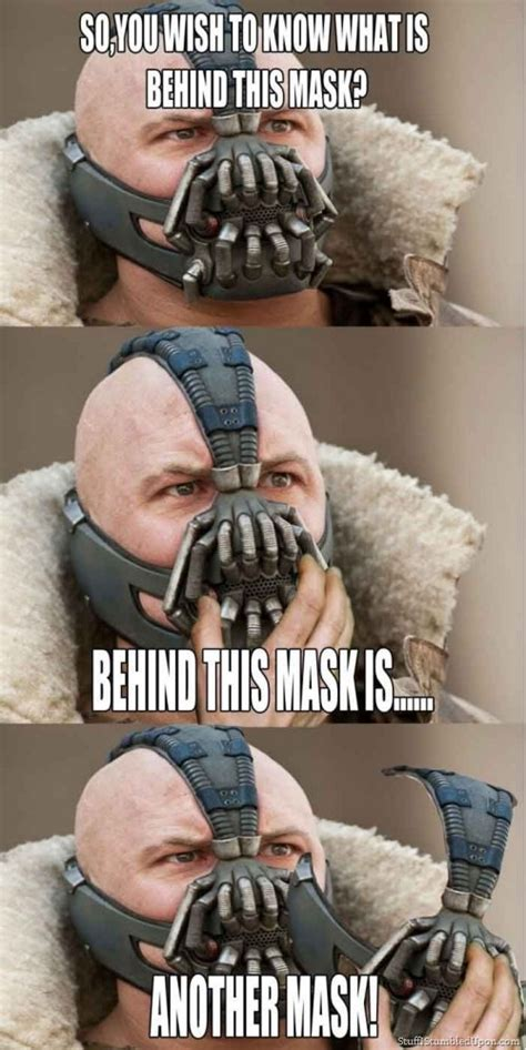 Bane Meme - batman meme thread batman comic vine