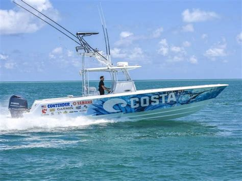 new contender boats for sale florida contender new and used boats for sale in florida