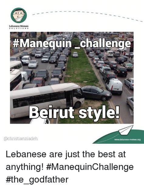 Lebanese Memes - 25 best memes about beirut beirut memes