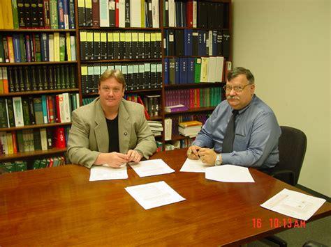 Local Osha Office by Osha Alliance Program Region I Alliances Bridgeport