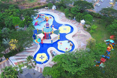 Waterpark Karawang Promo Murah Kolam Renang E Tiket harga tiket ciputra waterpark kolam renang di surabaya