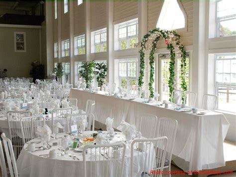 buffalo new york wedding reception venues 3 lockport canalside buffalo wedding venues for brides in