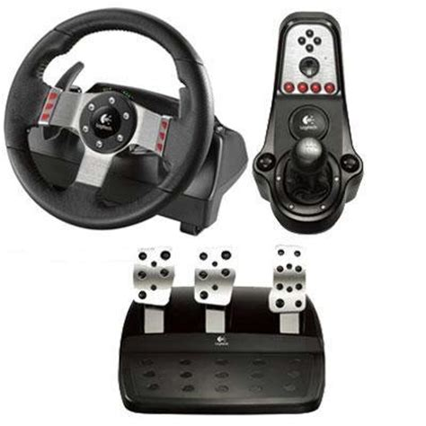 volante logitech g27 price g27 racing wheel 941 000045 recomended products