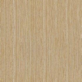 luces de colores ibid wood textures texture seamless oak light wood texture