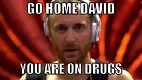 David Memes - david meme www imgkid com the image kid has it