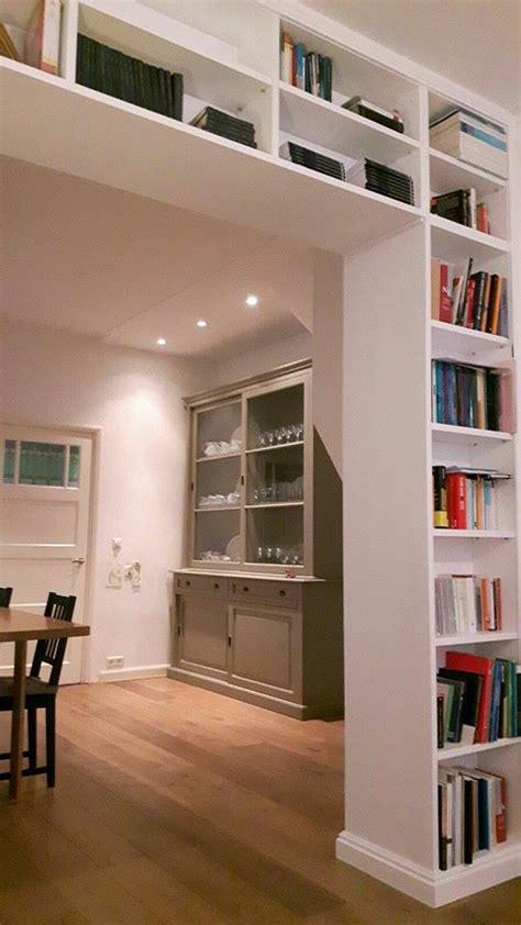 libreria a ponte libreria a ponte libreria legnoeoltre