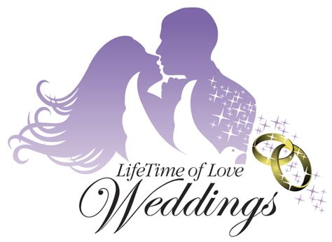 Wedding Logo by Wedding Logo Logo Brands For Free Hd 3d