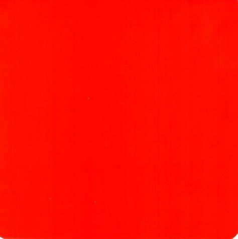 rojo color color rojo