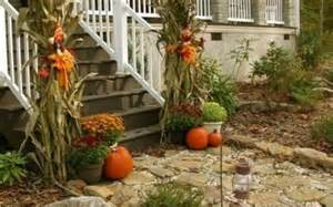 front yard fall decorating ideas cheap landscaping ideas for front of house interesting