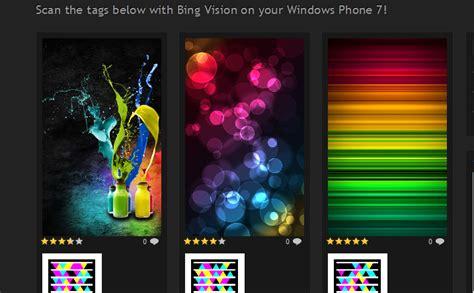 Imagenes Para Fondo De Pantalla Windows Phone | fondos de pantalla para windows phone mi pr 243 ximo m 243 vil