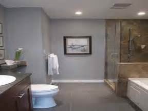interior best gray paint colors for home house paint paint colors for bedrooms best exterior
