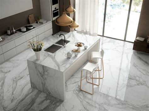 fliese marmoroptik marmorboden jonastone onlineshop