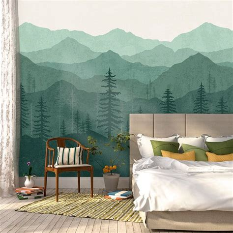 mountain wall murals 17 best ideas about mountain wallpaper on photo mural landscape wallpaper and wall