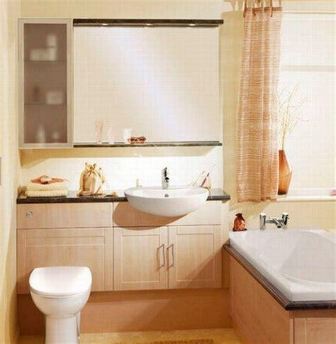 Modern Bathroom Ensembles Modern Bathroom Sets From Ambiance Bain Freshome
