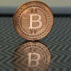 bollettino vigilanza d italia bankitalia sconsiglia l acquisto di bitcoin repubblica it