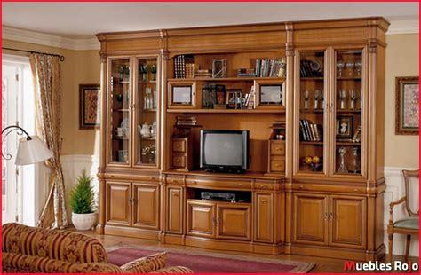 muebles salon clasicos muebles clasicos de salon 69049 muebles salon valencia