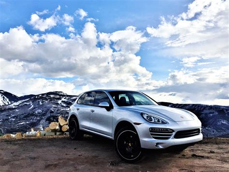 porsche cayenne rent  car luxury exotic car rentals