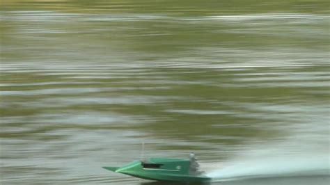 nitro rc boats youtube nitro outboard rc boat youtube