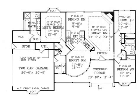 high resolution ultimate home plans 3 ultimate house