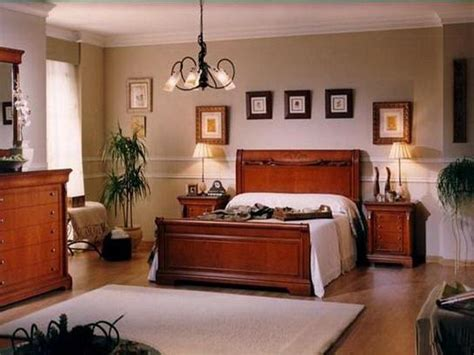 best master bedroom colors bloombety best colors for master bedrooms best colors
