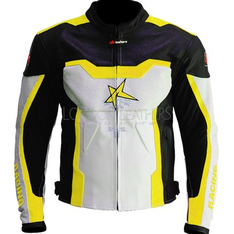 yellow motorcycle jacket rtx pro racer yellow motorcycle jacket