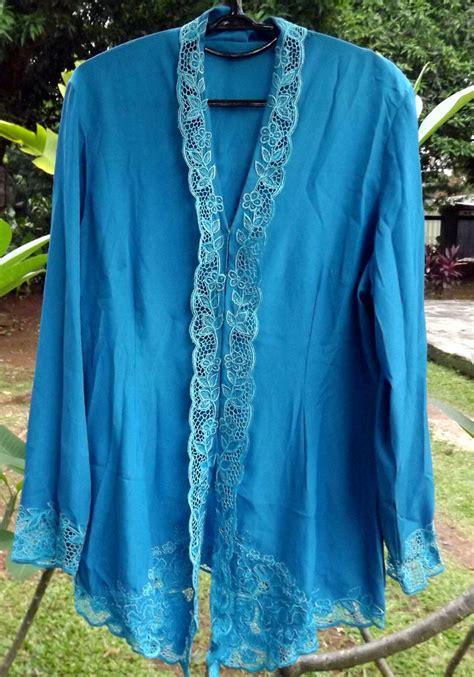 Harga Baju Merk Executive dress blouse kemeja celana murah this site