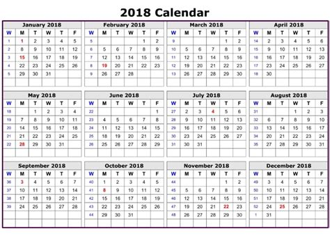 printable calendar january 2018 uk january 2018 calendar uk printable 80 coloring pages