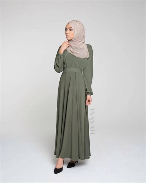 Shf Inayah 2 Dress 21 best images about modest summer maxi dresses abayas 16 on olives black abaya
