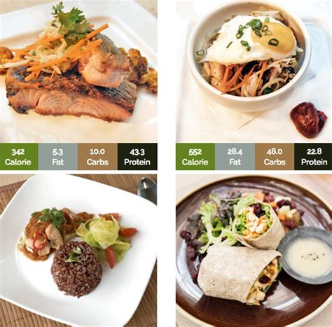 room service singapore food delivery 5 best food delivery services in singapore thebestsingapore