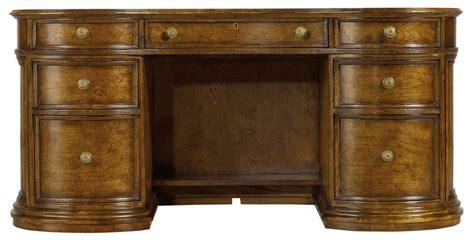 stanley furniture computer desk stanley furniture desk