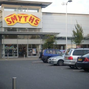 Smyths Gift Card Online - smyth s toystore toy shops belfast yelp