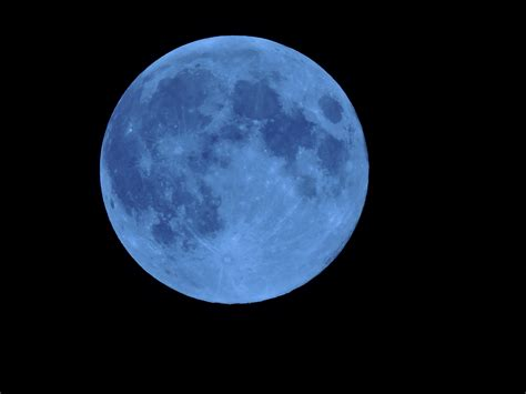 blue moon how to see january s blue moon and lunar eclipse