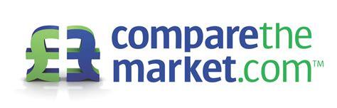 Compare 950 Uk Home Loans Compare Car Insurance Compare The Market Mortgage