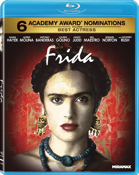 frida kahlo biography film frida 2002 bluray 720p dts x264 chd high definition