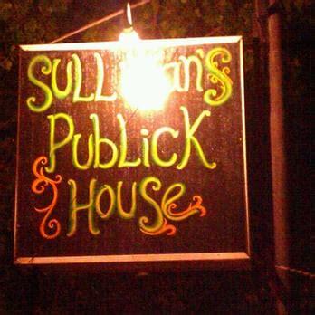 sullivan s publick house sullivan s publick house irish pawtucket ri yelp