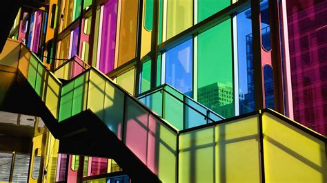 Color Panel Glasses exterior glass panel doors images