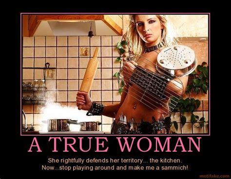 Woman Kitchen Meme - qatar culture club quot we ve got the power quot