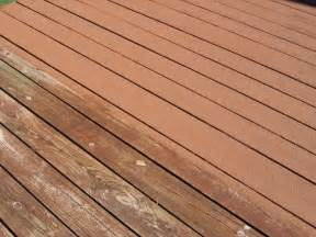 restore deck paint colors deck coating renew deck coating for concrete and wood