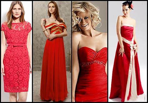 valentines day attire day special in delhi images