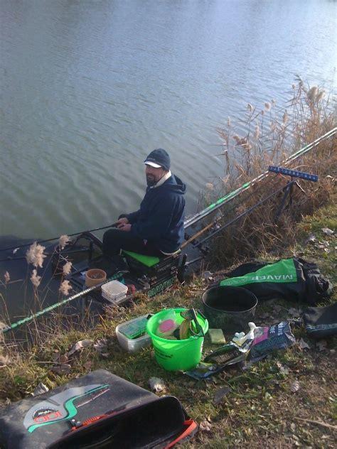 fipsas pavia inglese e feeder ai laghi fipsas di bologna