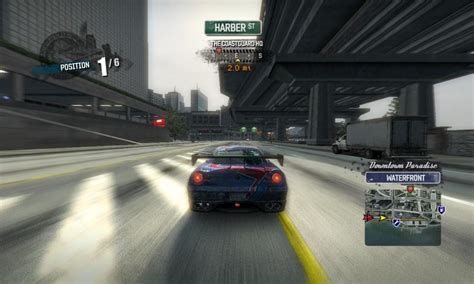 burnout paradise vanity pack 1 2 softsmallbusiness