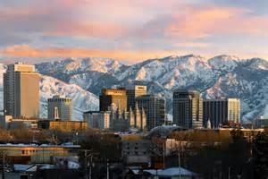 Ut Events Events In Salt Lake City Salt Lake Magazine