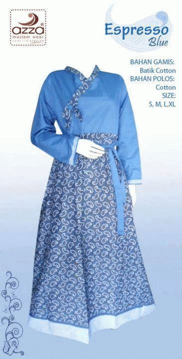 Hanbok Korea Original Baju Korea 1 jual gamis batik model hanbok espresso korea original azza mhiezha collection