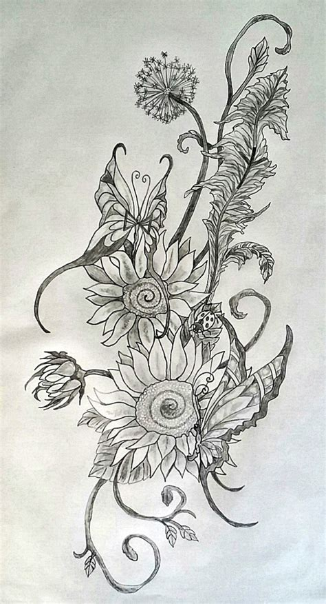 h tattoos designs butterfly tattoos tania
