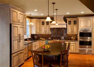antique cream kitchen cabinets interior design 19 country kitchen backsplash interior
