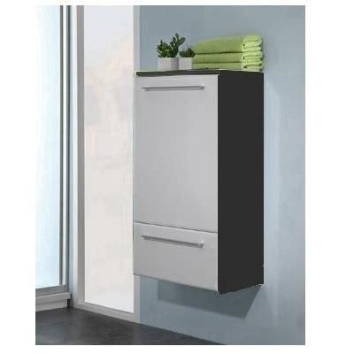 Ikea Badmöbel Wäschekorb midischrank mit w 228 schekorb bestseller shop f 252 r m 246 bel und