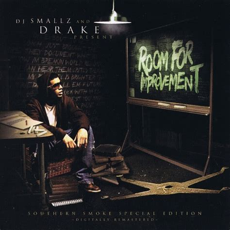 room for improvement tracklist room for improvement mixtape 2006 187 freealbums org album releases free