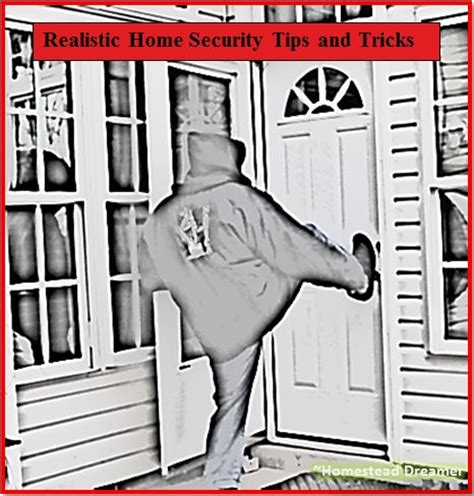 personal safety law enforcement home security 622 best images about security on pinterest lady of